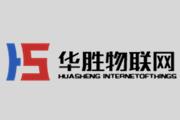 手机种田、自动灌溉、远程监控;智慧农业在中国希望的田野上